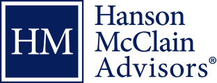Hanson McClain Investment Advisors
