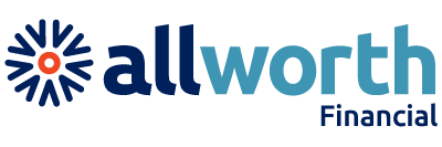 Allworth Financial | Retirement Preparation Specialists