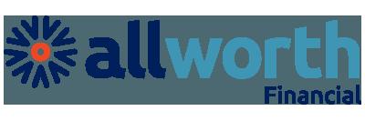 Allworth Financial | Retirement Preparation Specialists